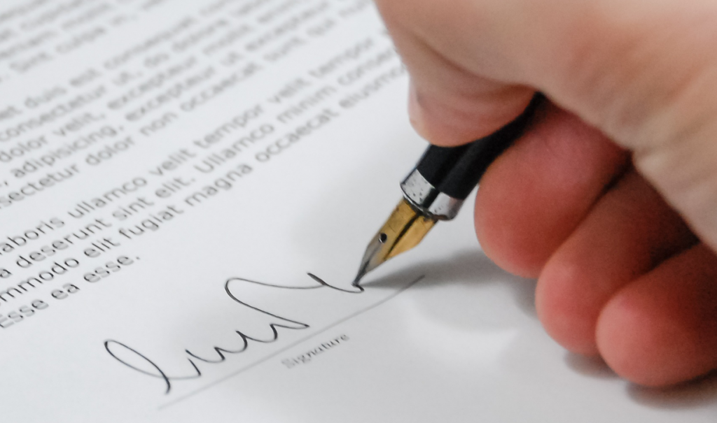 What Are Guarantees and Indemnities?